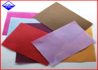 Soft Feeling Polypropylene Spunbond Nonwoven Fabric For Shopping Bags Mouldproof